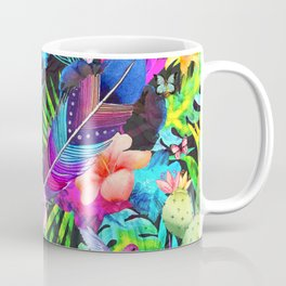 Spring love Coffee Mug