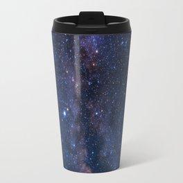 Milkway Sky Travel Mug