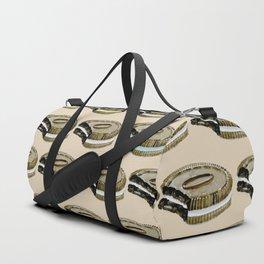 OREO COOKIES! Duffle Bag