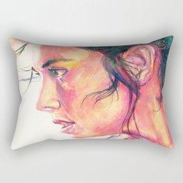 Rey Rectangular Pillow