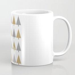 Christmas & New Year Coffee Mug
