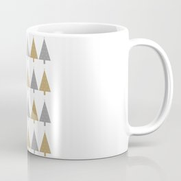 Christmas & New Year Coffee Mug