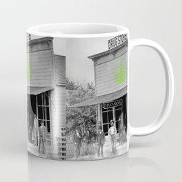 Drug Store #2 Coffee Mug