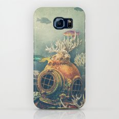 Seachange Slim Case Galaxy S6