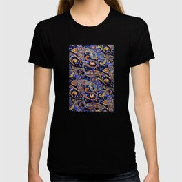 Geometric Textures for Patterned Leggings T-Shirt Cases Dress Mugs T-shirt