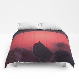 Abaddon Comforters
