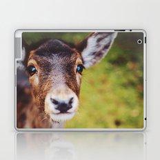 Bambi Laptop & iPad Skin
