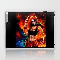 x23 Laptop & iPad Skin