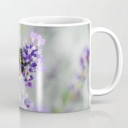 Bumblebee Coffee Mug