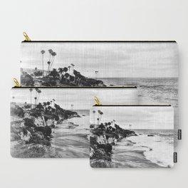 Laguna Beach xx Carry-All Pouch