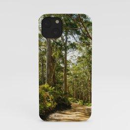 West Cape Howe National Park, Western Australia iPhone Case