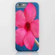 DELIGHTFULLY PINK Slim Case iPhone 6s
