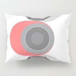 SCANDINAVIAN DESIGN No. 48 Pillow Sham