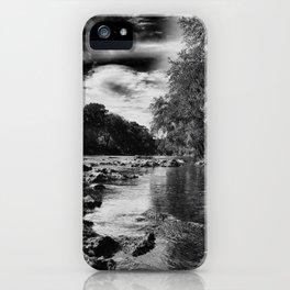IMG 0135 iPhone Case