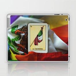 La Joteria Laptop & iPad Skin