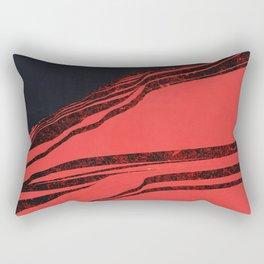 Banyan Rectangular Pillow