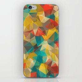FiveDiamond iPhone Skin