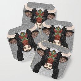 Billy the bull Coaster