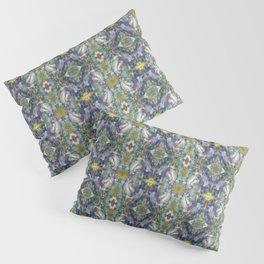 Starseed Pillow Sham