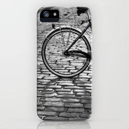 condor max iPhone Case