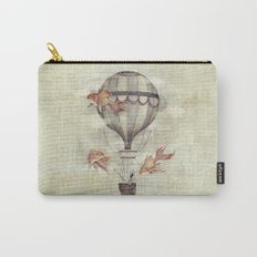 Skyfisher Carry-All Pouch