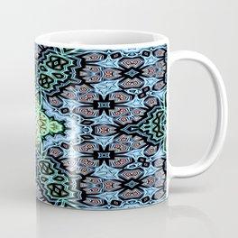 Petits Fours 3B 1x1 E NW Coffee Mug
