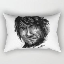 Bilbo Rectangular Pillow