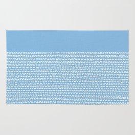 Riverside - Placid Blue Rug
