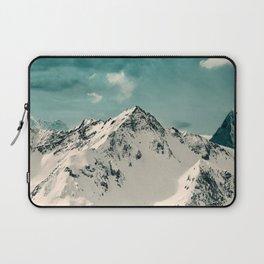 Snow Peak Laptop Sleeve