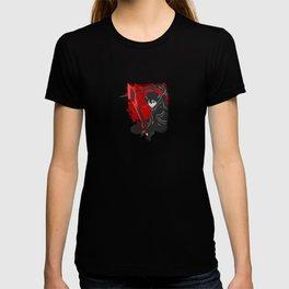 Kirito Strikes! T-shirt