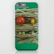 A Thing of the Pasta 2  iPhone 6s Slim Case