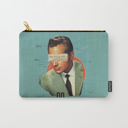 Do Carry-All Pouch