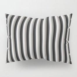 Profiling N.2 Pillow Sham