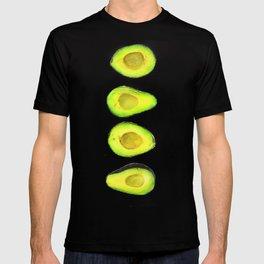 Avocado Lover T-shirt