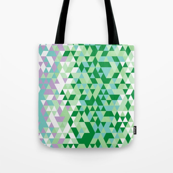 962afe0a8f Berry Forest Tote Bag by tmcnamara