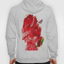 The Fugue of Fiction. Hoody