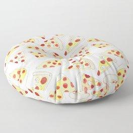 Plenty of Pizza Floor Pillow