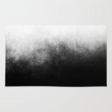 Abstract IV Rug