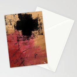 ST 6 Stationery Cards