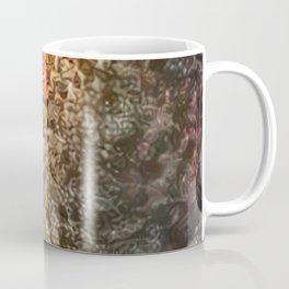 New Fish in Bowl Coffee Mug