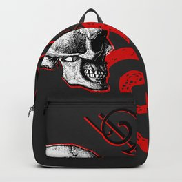 Eternally Yours Backpack
