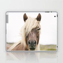 Horse V2 Laptop & iPad Skin