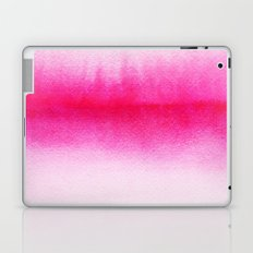AS05 Laptop & iPad Skin