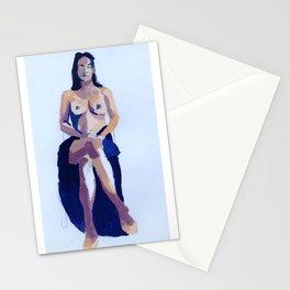 Li Stationery Cards