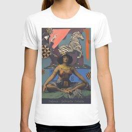 Colette II T-shirt