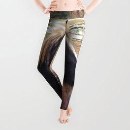 Blackfire's Caesia Leggings