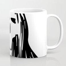 Someone Rock Mug