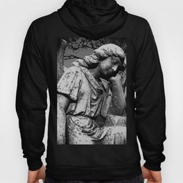 Angel Of The Mourning Hoody