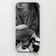 Japan Christmas 2012 #5 iPhone 6s Slim Case