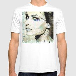 Reflect On T-shirt